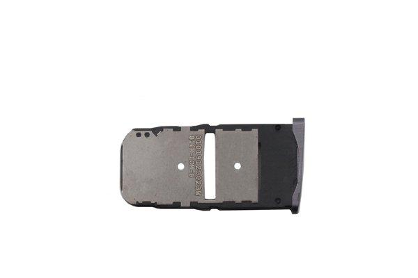 【ネコポス送料無料】Motorola Moto Z Dual(XT1650-03)SIMカードトレイ 全2色 [2]