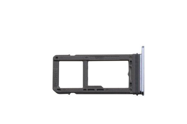 【ネコポス送料無料】Galaxy S8 S8+(SM-G950F SM-G955F SC-02J SCV36)SIMカードトレイ 全6色 [14]