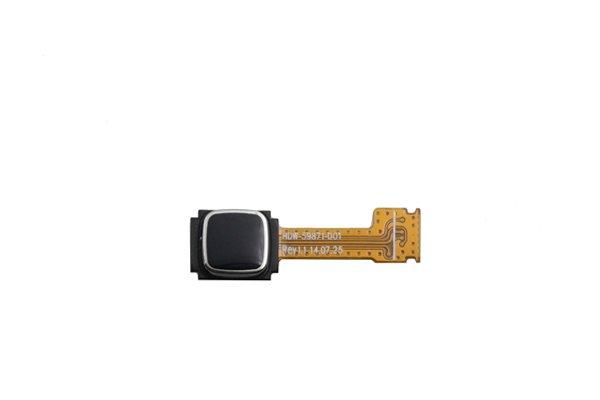 【ネコポス送料無料】Blackberry Classic (Q20)トラックパッド [1]