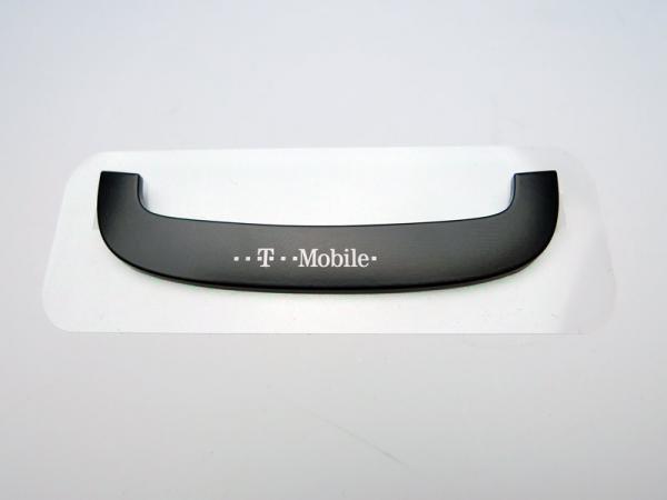 BlackBerry Bold 9000 ロゴプレート T-MOBILE仕様 [1]