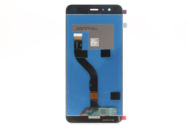Huawei P10 Lite フロントパネル 修理 全4色 [2]