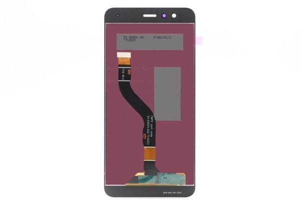 Huawei P10 Lite フロントパネル 修理 全4色 [4]