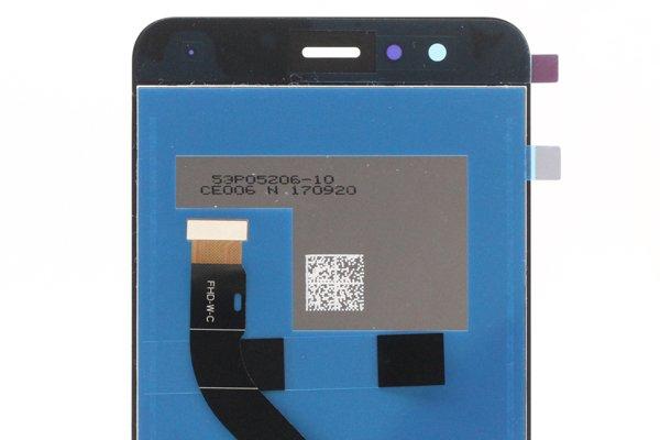 Huawei P10 Lite フロントパネル 修理 全4色 [6]