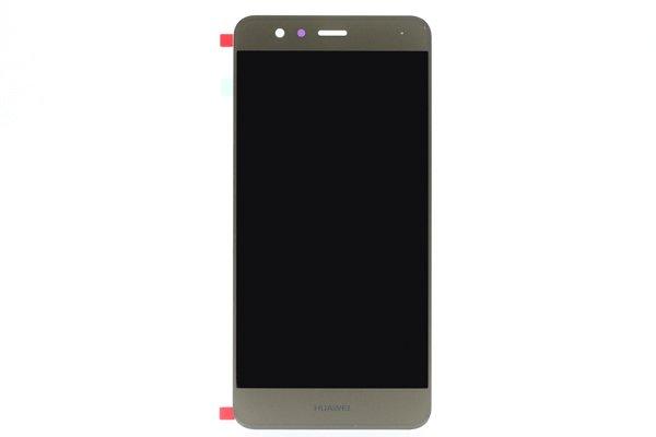 Huawei P10 Lite フロントパネル 修理 全4色 [7]