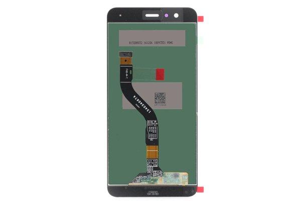 Huawei P10 Lite フロントパネル 修理 全4色 [8]