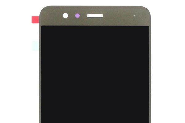 Huawei P10 Lite フロントパネル 修理 全4色 [9]