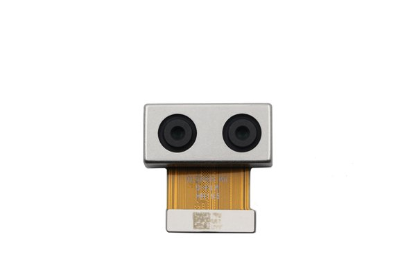 【ネコポス送料無料】Huawei Honor9 リアカメラモジュール [1]
