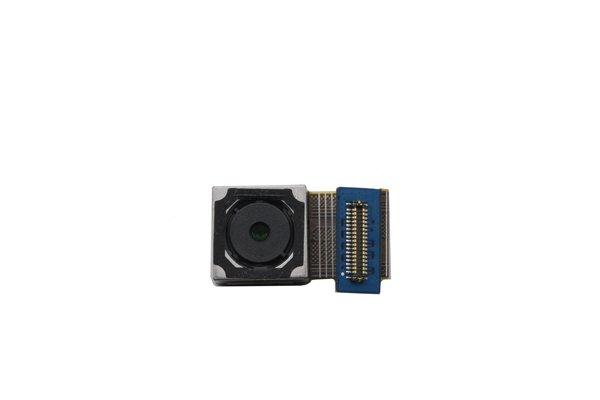 【ネコポス送料無料】Xperia XZ Premium フロントカメラモジュール [1]