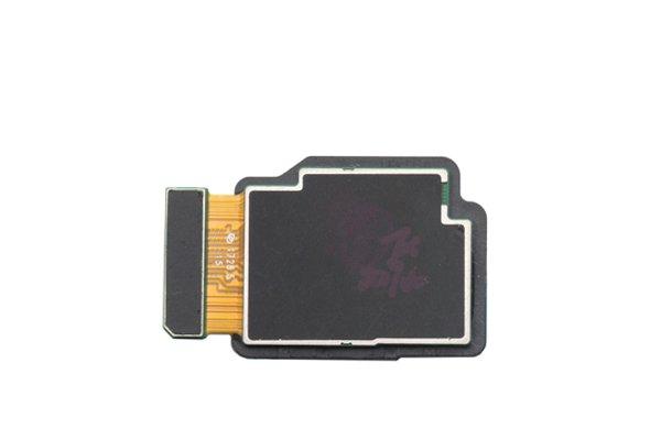 【ネコポス送料無料】Galaxy Note8(SM-N950F)リアカメラモジュール [2]
