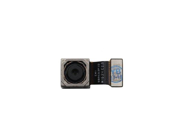 【ネコポス送料無料】Huawei Nova リアカメラモジュール [1]