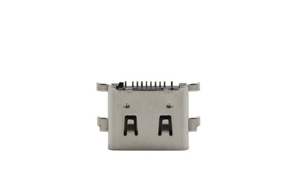 Xperia XA1,XA1 Ultra USB TYPE-C コネクター 交換修理(充電) [1]