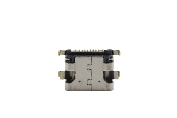 Xperia XA1,XA1 Ultra USB TYPE-C コネクター 交換修理(充電) [2]