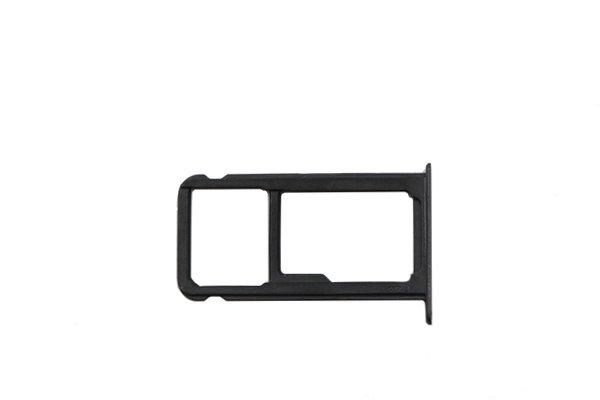 【ネコポス送料無料】Huawei P9 Lite SIMカードトレイ 全4色 [2]