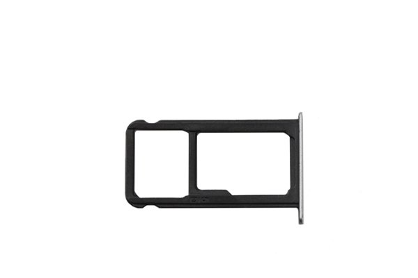 【ネコポス送料無料】Huawei P9 Lite SIMカードトレイ 全4色 [6]