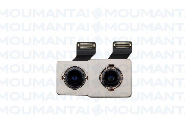 【ネコポス送料無料】iPhone X リアカメラモジュール [1]