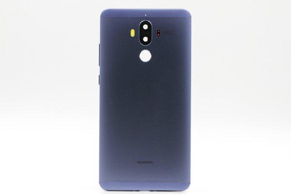 【ネコポス送料無料】Huawei Mate9 バックカバー 限定カラー全2色 [1]
