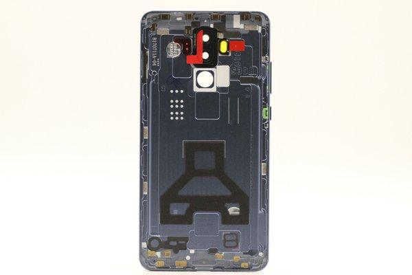 【ネコポス送料無料】Huawei Mate9 バックカバー 限定カラー全2色 [2]