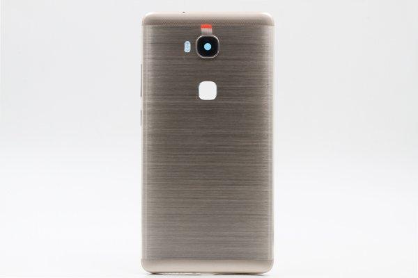 【ネコポス送料無料】Huawei GR5 背面カバー 全3色 [1]