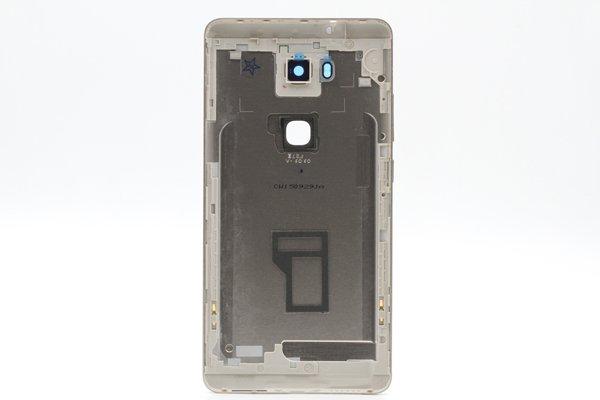 【ネコポス送料無料】Huawei GR5 背面カバー 全3色 [2]