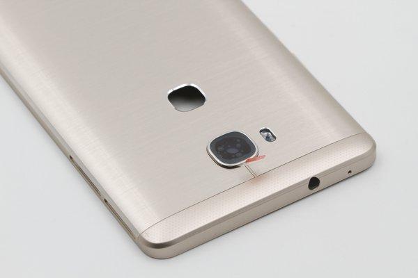 【ネコポス送料無料】Huawei GR5 背面カバー 全3色 [11]