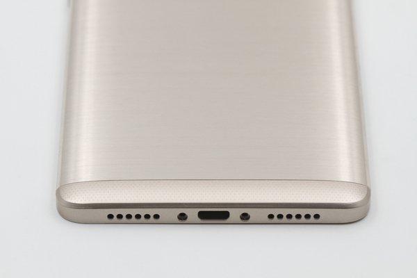 【ネコポス送料無料】Huawei GR5 背面カバー 全3色 [12]