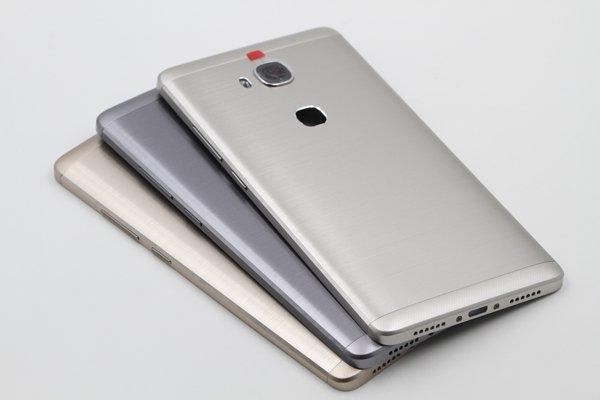 【ネコポス送料無料】Huawei GR5 背面カバー 全3色 [13]