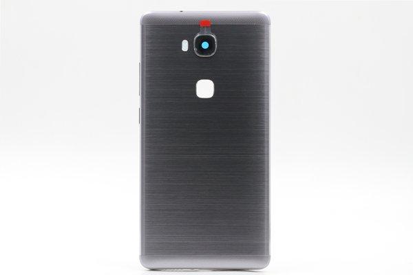【ネコポス送料無料】Huawei GR5 背面カバー 全3色 [3]