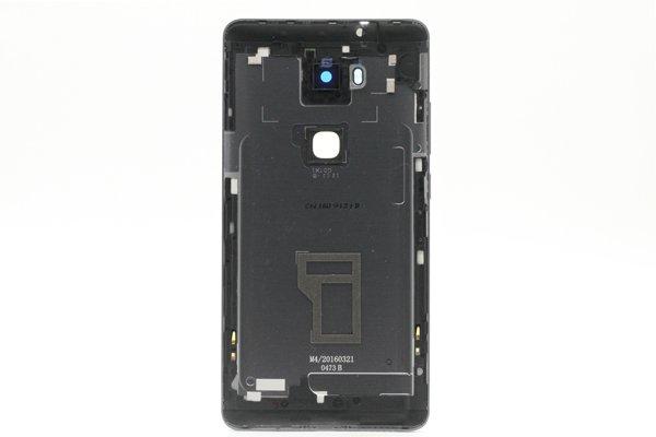 【ネコポス送料無料】Huawei GR5 背面カバー 全3色 [4]