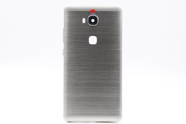 【ネコポス送料無料】Huawei GR5 背面カバー 全3色 [5]