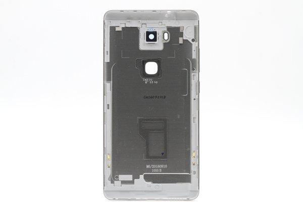 【ネコポス送料無料】Huawei GR5 背面カバー 全3色 [6]