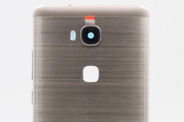 【ネコポス送料無料】Huawei GR5 背面カバー 全3色 [7]