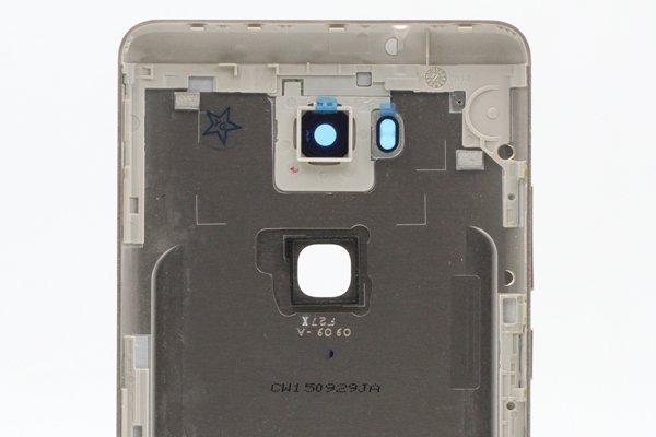 【ネコポス送料無料】Huawei GR5 背面カバー 全3色 [8]