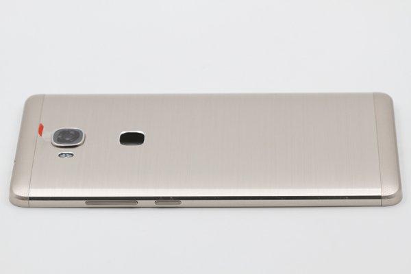 【ネコポス送料無料】Huawei GR5 背面カバー 全3色 [9]