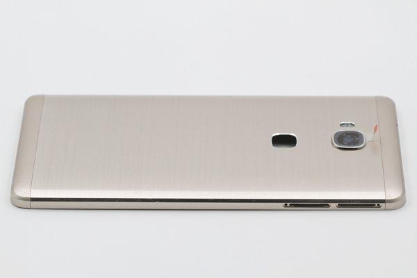 【ネコポス送料無料】Huawei GR5 背面カバー 全3色 [10]