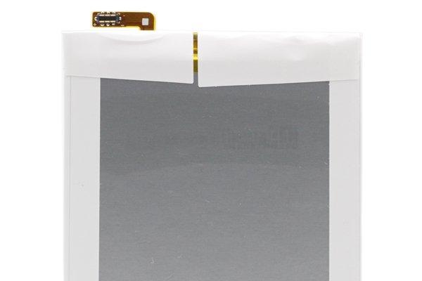 Huawei Ascend Mate7 互換バッテリー 交換修理 [4]