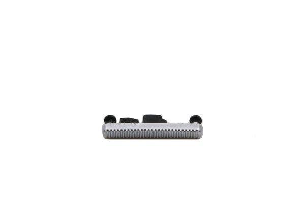 【ネコポス送料無料】MOTOROLA Moto G4 Plus サイドキーセット 全2色 [2]