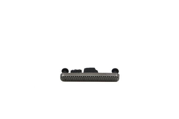 【ネコポス送料無料】MOTOROLA Moto G4 Plus サイドキーセット 全2色 [4]