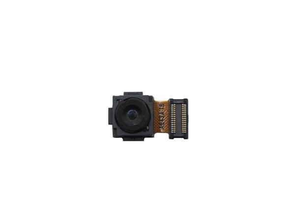 【ネコポス送料無料】LG V30 リアカメラモジュールセット [3]