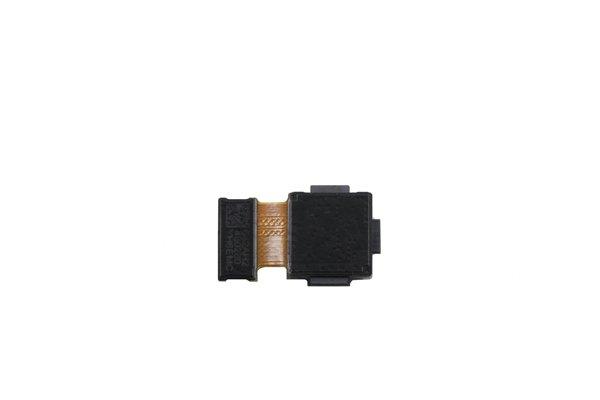 【ネコポス送料無料】LG V30 リアカメラモジュールセット [4]