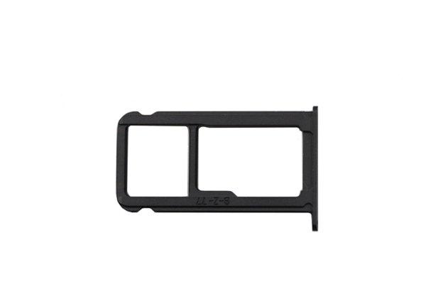 【ネコポス送料無料】Huawei P10 SIMカードトレイ 全3色 [2]