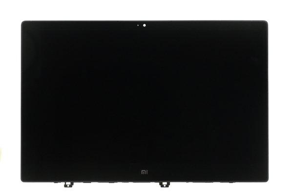 Xiaomi Mi Notebook Air 13.3 液晶パネル 交換修理 [1]