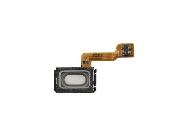 【ネコポス送料無料】Xperia Z Ultra(SOL24 C6833)イヤースピーカーASSY [1]