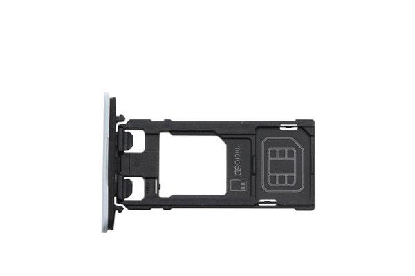 【ネコポス送料無料】Xperia X Compact(F5321 SO-02J)SIMカードトレイ [5]