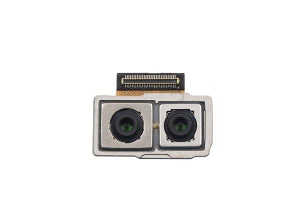 【ネコポス送料無料】Huawei Mate10 Pro リアカメラモジュール [1]