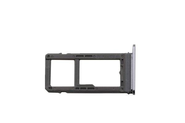 【ネコポス送料無料】Galaxy Note8 SIMカードトレイ 全3色  [2]