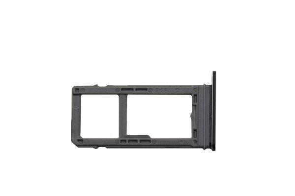 【ネコポス送料無料】Galaxy Note8 SIMカードトレイ 全3色  [6]