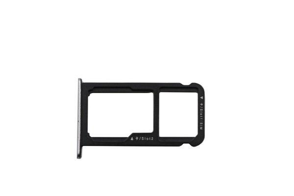 【ネコポス送料無料】Huawei P10 Lite SIMカードトレイ 全5色 [1]