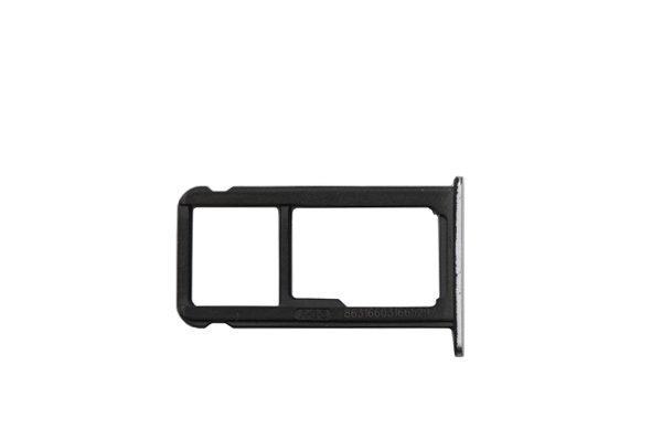 【ネコポス送料無料】Huawei P10 Lite SIMカードトレイ 全5色 [2]