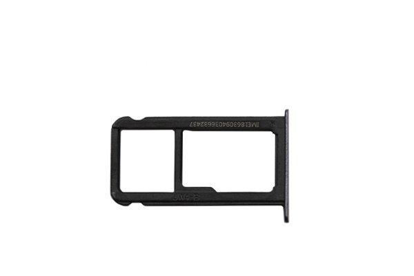 【ネコポス送料無料】Huawei P10 Lite SIMカードトレイ 全5色 [4]
