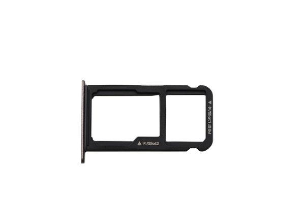 【ネコポス送料無料】Huawei P10 Lite SIMカードトレイ 全5色 [5]